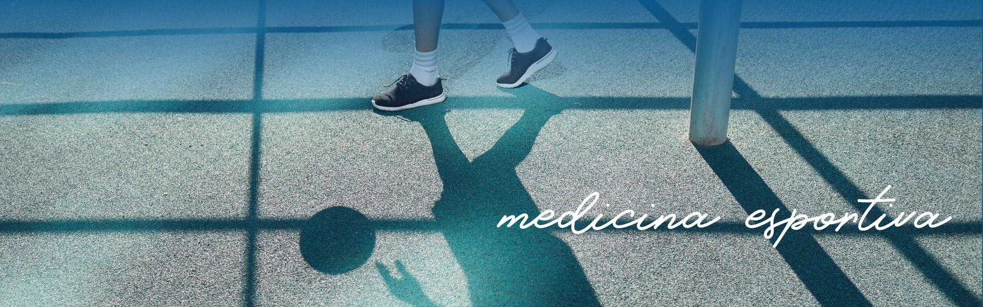 Clínica Szeles - Medicina Esportiva