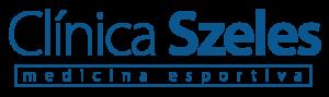 Clínica Szeles